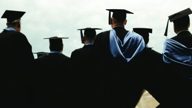 Politicians from across the major parties and the crossbench are calling for separate probes to more comprehensively examine universities' reliance on China.