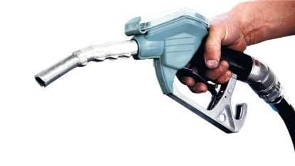 Petrol-price apps valuable tool in budget armoury