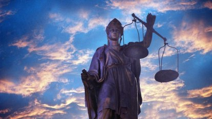 Majority of women in Victoria's prisons have not been found guilty