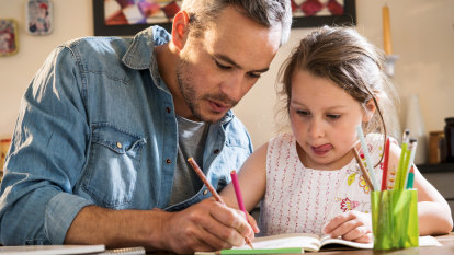 How to get your child started in investment