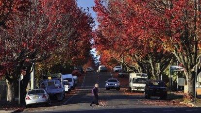COVID-19 city exodus puts strain on local broadband, power and traffic networks