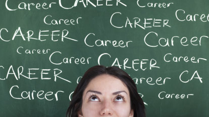 Making the leap: when your career is leaving you lacklustre