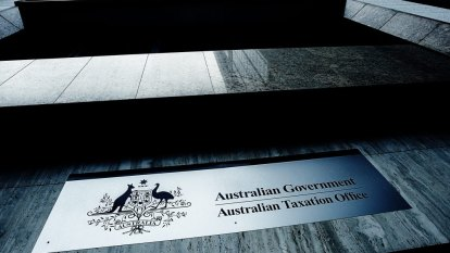 ATO investigating fraudulent activity of government's early super access scheme