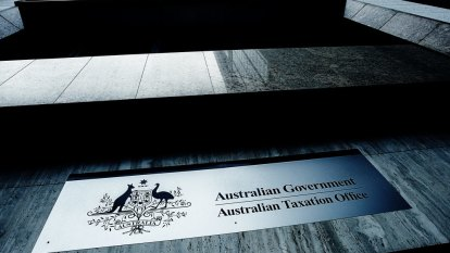 Hundreds of Australians caught up in global sting by tax agencies