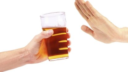 Alcohol abusers snookered by banned drinkers registers across Kimberley, Pilbara and NT