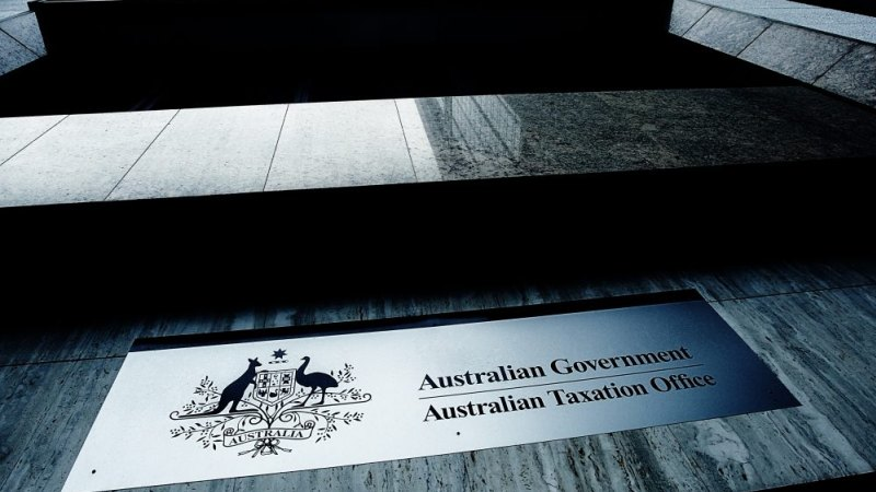 ATO investigating fraudulent activity of government's early super access scheme – The Age