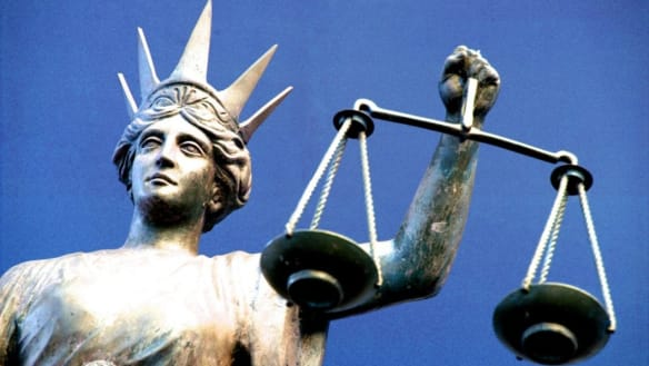 Ainslie family targeted in alleged home invasion