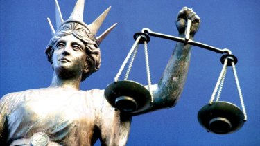 A former policeman has been sentenced over his role in a drug syndicate.