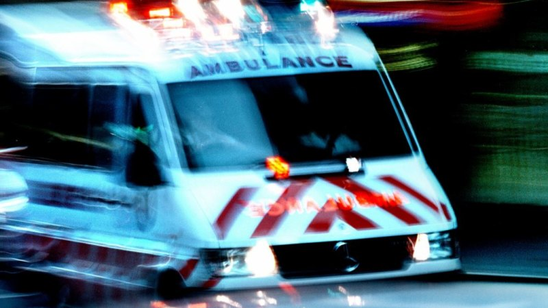 Horror weekend of deaths on NSW's roads as police warn drivers