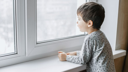 New research shows 'high functioning' is an inaccurate autism label