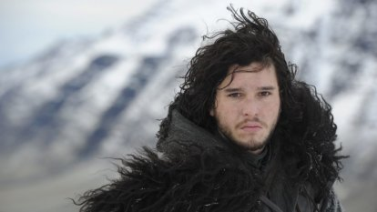 Kit Harington told Game of Thrones critics where to go. Does he have a point?