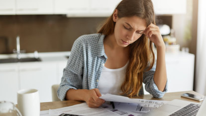 What financial abuse is, and how to know if you are a victim of it