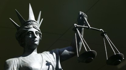 ATO no 'model litigant', small businesses tell Senate inquiry