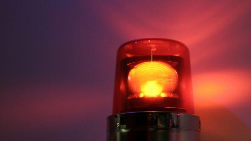 Multiple people stabbed in Sydney CBD