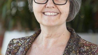 Gold Coast City Council sees highest complaints to regulator