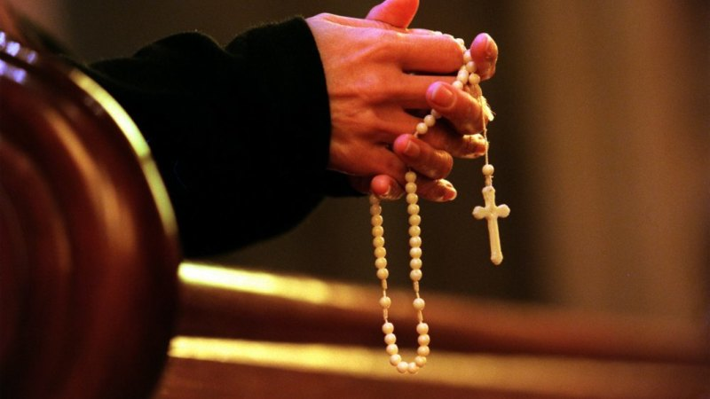 Christian Brothers under financial pressure after paying $213