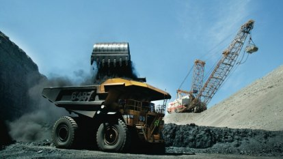 Payroll tax to overtake coal as Queensland's cash cow