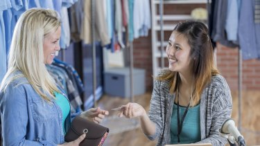 Make the most out of your credit card's loyalty program.