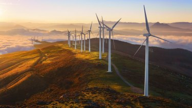 Ethical and ESG funds consider environmental and social impacts when making up a specific investment.