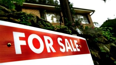 Although there has been a small uptick in monthly prices, overall the Perth property market is still in the doldrums.