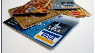Visa and Mastercard have crypto products and projects in development