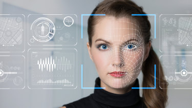 Universities are trialling new technology, including facial recognition software, to crack down on cheating.