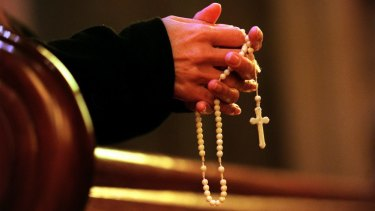 The Christian Brothers have paid $213 million to compensate victims of sexual abuse.