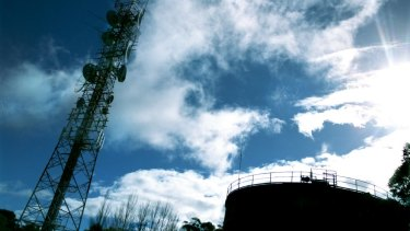 Downer has won an infrastructure support contract with Telstra to roll out its 5G network.