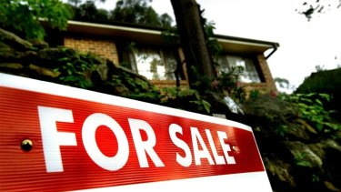 Housing policies will be a focus of the federal election.