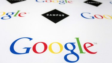 Google is making a fresh push into getting a bigger slice of the online shopping market.