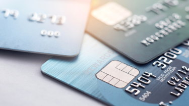 The ePayments Code covers all automatic teller machine transactions, online payments, BPAY, EFTPOS transactions, credit and debit card transactions and internet and mobile banking.