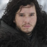 Kit Harington told GoT critics where to go. Does he have a point?