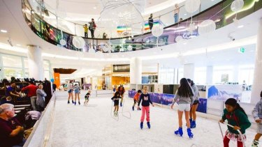 What to do in Brisbane on school holidays: The 2019 Brisbane