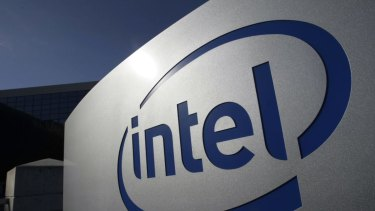 Intel decided to exit the modem chip business following Qualcomm's settlement with Apple.