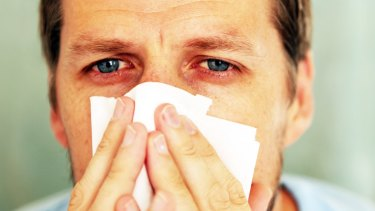 Allergies can negatively impact your lifestyle in many ways