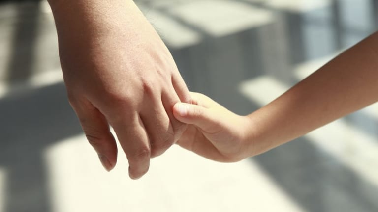 """Children are being left in """"short-term"""" foster care for far too long."""