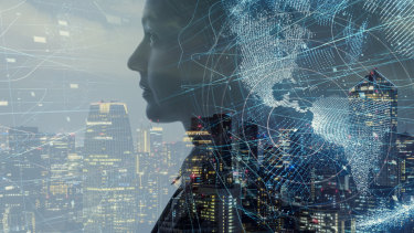 Artificial intelligence will open up whole new industries, business opportunities and ways of improving everyday life.