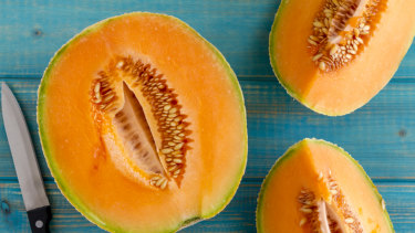 A single rockmelon can cost $8.50 in some remote Queensland towns, highlighting the purported need for concessions for people living in the bush.