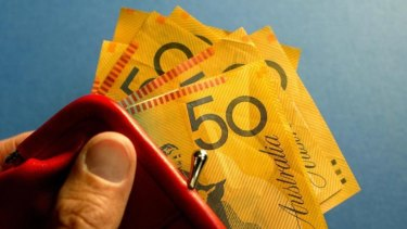 Banks no longer consider private school fees discretionary.