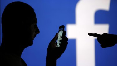 Facebook and Google are under major scrutiny from the Australian government.