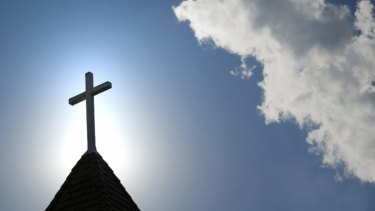 In moving away from Christian ideals, many have little idea of what they are rejecting.