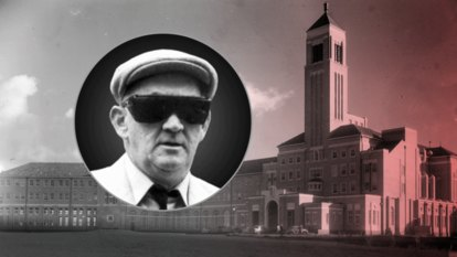 How a Melbourne seminary became the breeding ground for paedophile rings