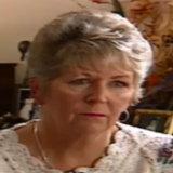 Jenny Rimmer