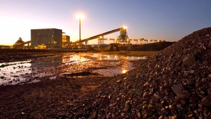 Lower house inquiry to set 'responsible road map' out of coal for NSW