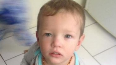 Mason Lee suffered serious injuries leading up to his death.