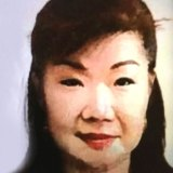 Ah Ping Ban and his daughter Tiffany Yiting Wan stood trial in the WA Supreme Court, accused of murdering Annabelle Chen.