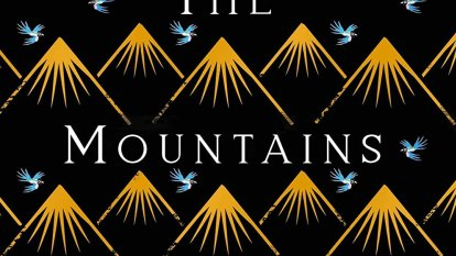 Fiction reviews: The Mountains Sing and two other titles