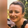 Man charged over Nepean Highway crash that killed mother