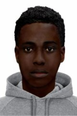 Casey Crime Investigation Unit detectives are appealing for public assistance to help identify an offender after a series of armed robberies.