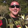 Sydney police raids target in-laws of exiled bikie boss Mark Buddle